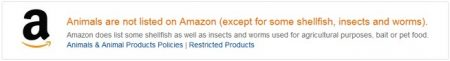 amazon-nopets