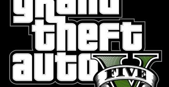 GTA V For PC Windows Download