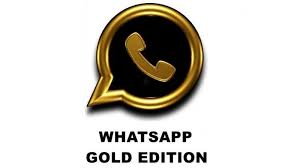 whatsapp gold 01