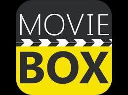 10 Best Apps Like Popcorn Time Appamatix
