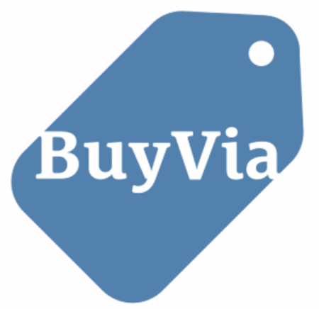 mobile-apps-to-track-buyvia