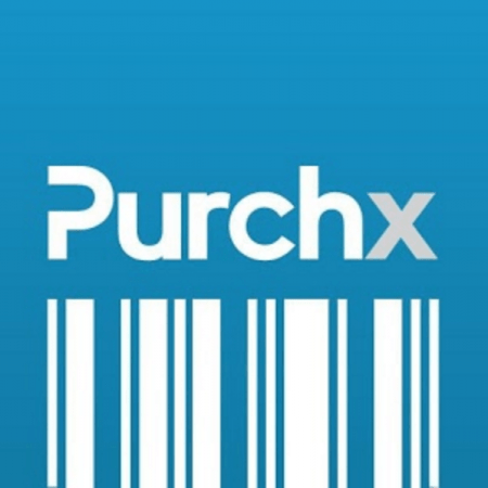 mobile-apps-to-track-purchx