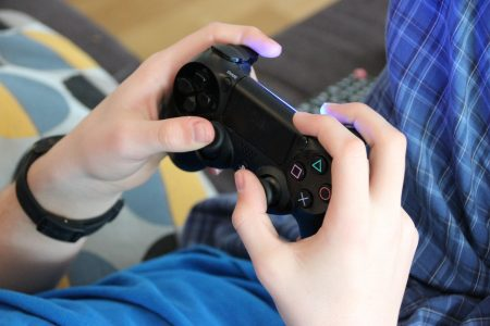 App Gifts ideas for Gamers