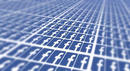 facebook beta tester