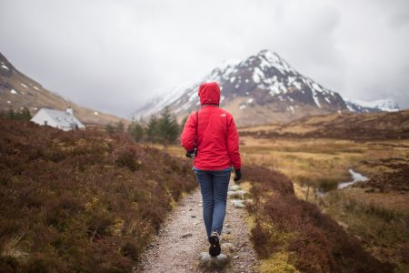 What Are the Top Apps for Hikers?   Hiking Apps   Appamatix