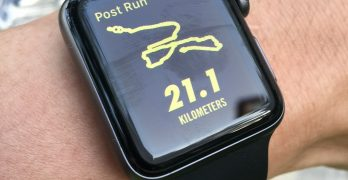 What are the Best Apps for Runners?