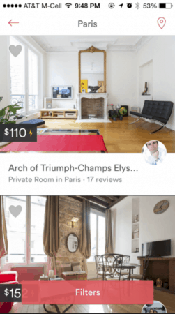 12 Essential Travel Apps To Use This Summer   Airbnb   Appamatix.com