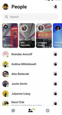 12 Essential Travel Apps To Use This Summer   Facebook   Appamatix.com