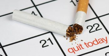 6 Apps That Will Help You Quit Smoking – For Good
