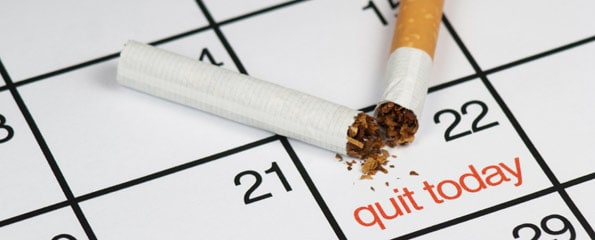 Apps To Quit Smoking