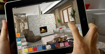 What Are Best Apps For Interior Designers?