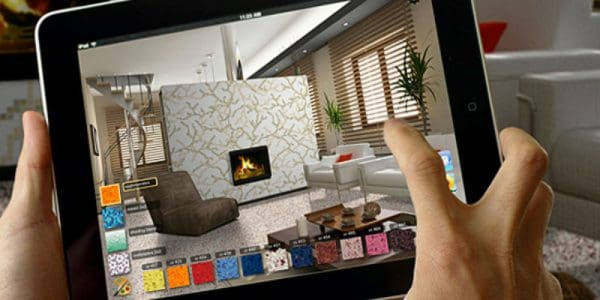 Best Apps for Interior Designers