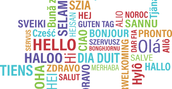 What Are 7 Of Today's Best Foreign Language Apps?