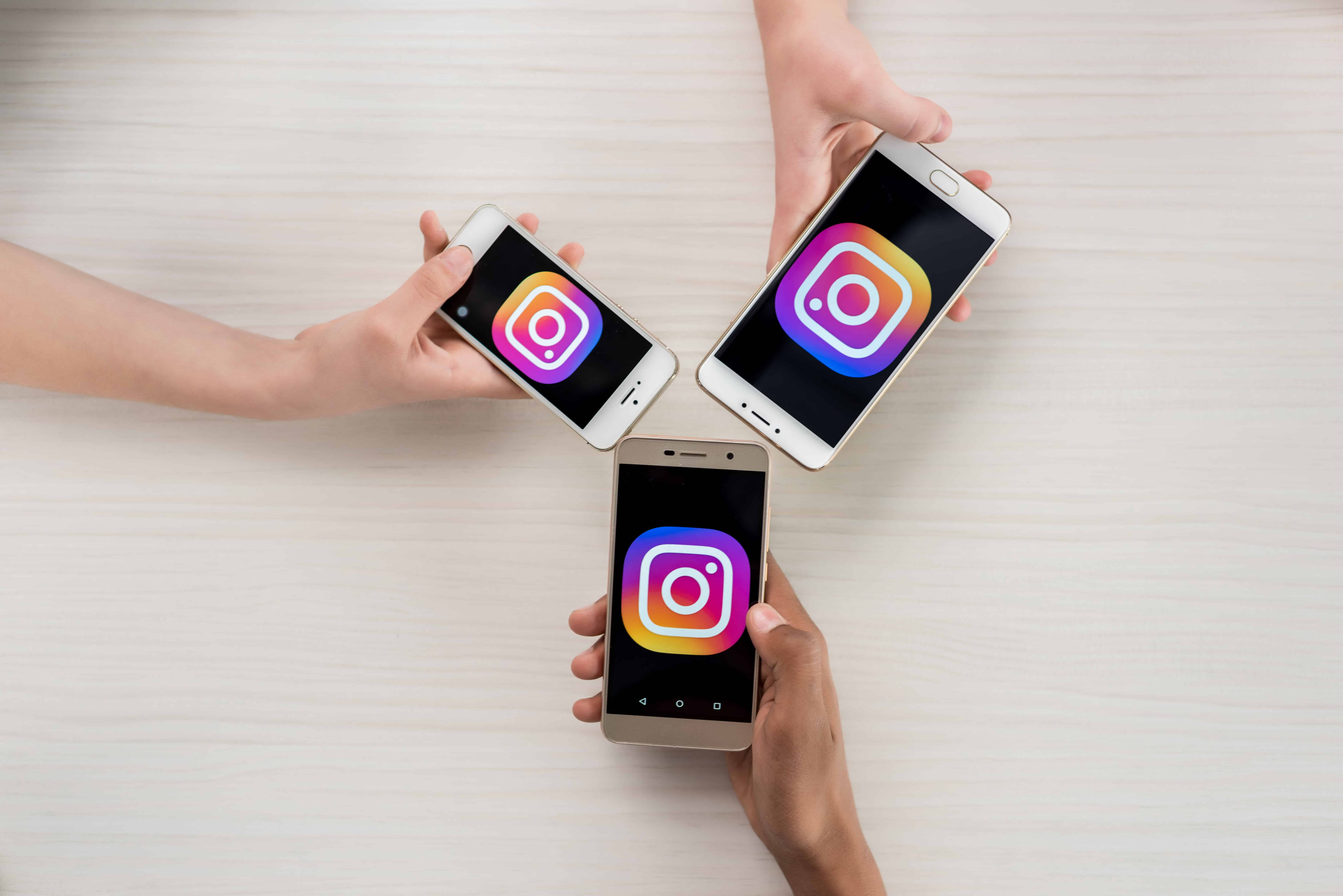 7 Efficient Instagram Repost Apps For Photos to change your