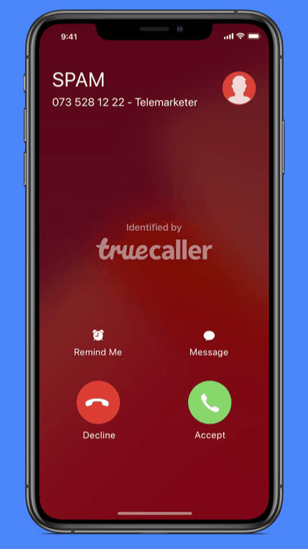 12 Best Call Blocking Apps | True Caller | Appamatix.com