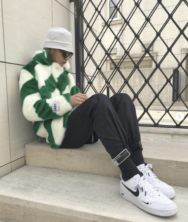 All Of The Best Instagram Accounts To Follow In 2019   @ nao__takahash   Appamatix.com