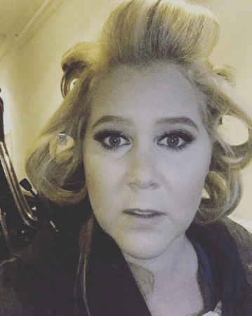 All Of The Best Instagram Accounts To Follow In 2019 | @amyschumer | Appamatix.com