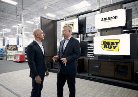 All Of The Best Instagram Accounts To Follow In 2019   @jeffbezos   Appamatix.com