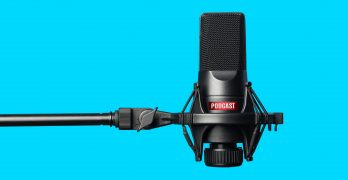 Binge-Worthy Podcasts You Need In Your Life