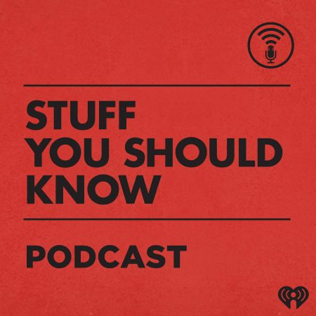 Binge-Worthy Podcasts You Need In Your Life | Stuff You Should Know | Appamatix.com