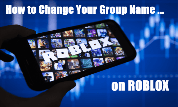 How-To-Change-Your-Group-Name-on-Roblox