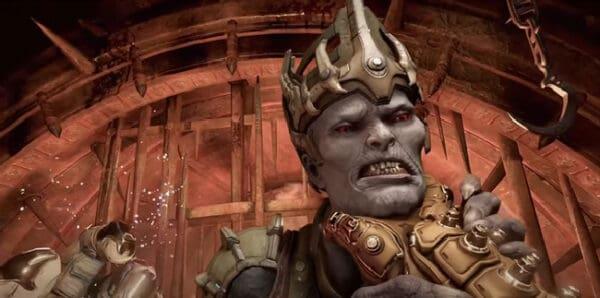 Addicting Games Doom Eternal