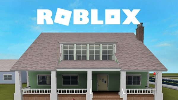 Juego Roblox VR Skeds VR Playground