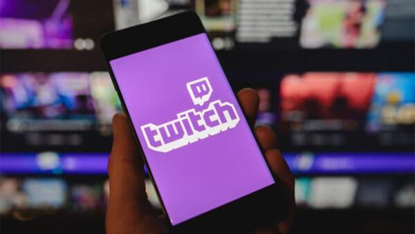 Twitch-Dashboard-Screen